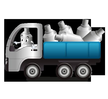 autocycling rachat de pot catalytique et achat catalyseur services enl vement. Black Bedroom Furniture Sets. Home Design Ideas