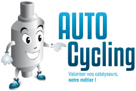 Autocycling